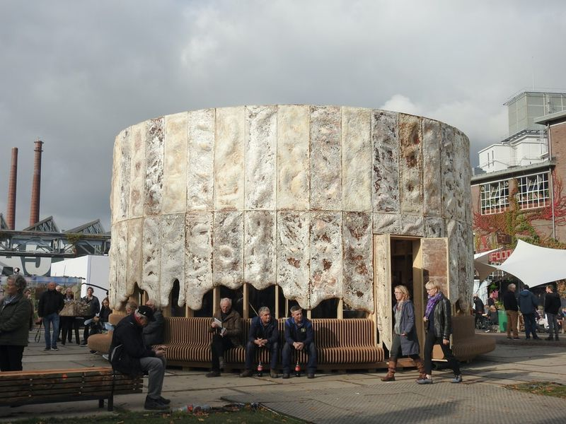 2-Growing-Pavilion-Eindhoven-Netherlands-credits-photos-Biobased-Creations