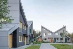 2-Quartier-Residential-Stormer-Murphy-Partners-Worpswede-Allemagne-credits-photos-Rainer-Taepper