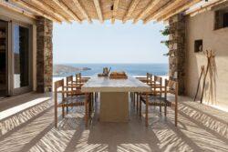 2-Xerolithi-House-Sinas-Architects-SERIFOS-Grece-credits-photos-Yiorgos-Kordakis