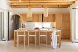 20-Xerolithi-House-Sinas-Architects-SERIFOS-Grece-credits-photos-Yiorgos-Kordakis