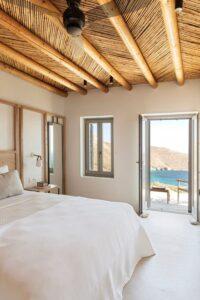 22-Xerolithi-House-Sinas-Architects-SERIFOS-Grece-credits-photos-Yiorgos-Kordakis