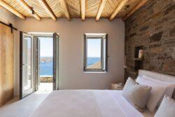 23-Xerolithi-House-Sinas-Architects-SERIFOS-Grece-credits-photos-Yiorgos-Kordakis