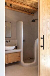 24-Xerolithi-House-Sinas-Architects-SERIFOS-Grece-credits-photos-Yiorgos-Kordakis