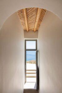 25-Xerolithi-House-Sinas-Architects-SERIFOS-Grece-credits-photos-Yiorgos-Kordakis