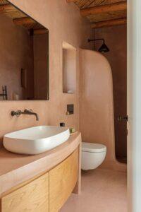 26-Xerolithi-House-Sinas-Architects-SERIFOS-Grece-credits-photos-Yiorgos-Kordakis