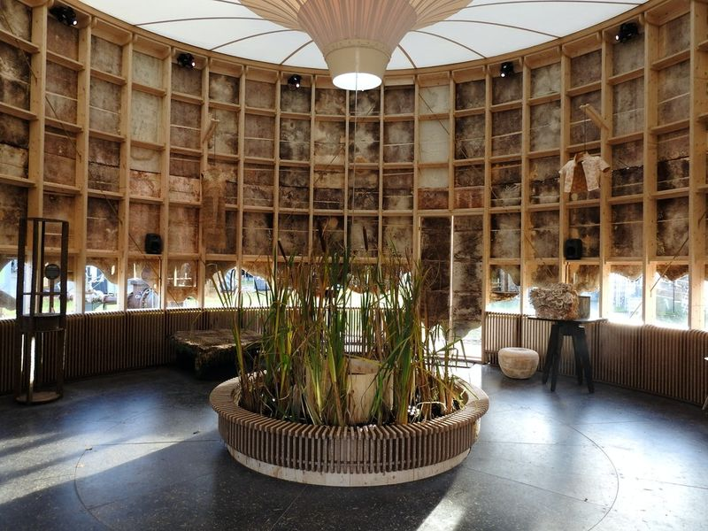 3-Growing-Pavilion-Eindhoven-Netherlands-credits-photos-Biobased-Creations