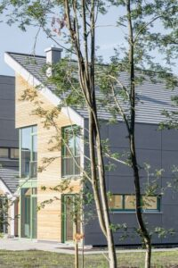 4-Quartier-Residential-Stormer-Murphy-Partners-Worpswede-Allemagne-credits-photos-Rainer-Taepper