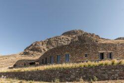 4-Xerolithi-House-Sinas-Architects-SERIFOS-Grece-credits-photos-Yiorgos-Kordakis