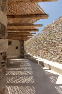 5-Xerolithi-House-Sinas-Architects-SERIFOS-Grece-credits-photos-Yiorgos-Kordakis