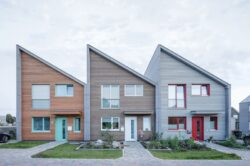 6-Quartier-Residential-Stormer-Murphy-Partners-Worpswede-Allemagne-credits-photos-Rainer-Taepper
