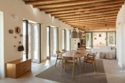 6-Xerolithi-House-Sinas-Architects-SERIFOS-Grece-credits-photos-Yiorgos-Kordakis