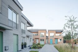 7-Quartier-Residential-Stormer-Murphy-Partners-Worpswede-Allemagne-credits-photos-Rainer-Taepper