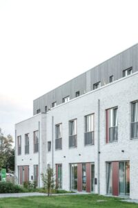 9-Quartier-Residential-Stormer-Murphy-Partners-Worpswede-Allemagne-credits-photos-Rainer-Taepper