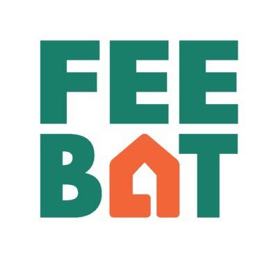Formation FEEBAT AUDIT Reno : Mener un audit énergétique en maisons individuelles