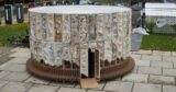 Une-Growing-Pavilion-Eindhoven-Netherlands-credits-photos-Biobased-Creations