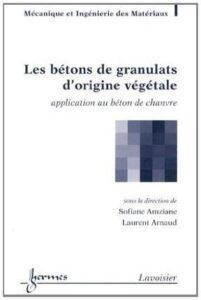betons-granulats-origine-vegetale