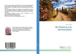 chanvre-permaculture
