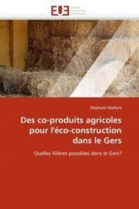 co-produits-agricoles-eco-construction