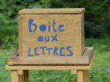 « Cité Vivant » Festival Bellastock 2021 - le CAAPP. Evry Courcouronnes (FR-91) - Photo Pascal Faucompré - Build Green