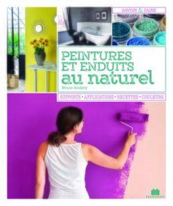 Peintures-enduits-au-naturel