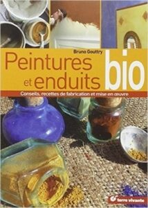 Peintures-enduits-bio