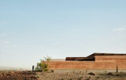 1-Horizon-House-Flato-Architectscredits-Las-Vegas-USA-photos-Flato-Architects