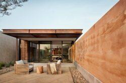 10-Horizon-House-Flato-Architectscredits-Las-Vegas-USA-photos-Flato-Architects