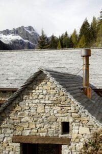 10-House-Cinsc-ATOMAA-VARZO-Italie-credits-photos-Alberto-Strada