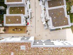 10- Living-Indoor-Pool-Architekten-und-Stadtplaner-Allemagnecredits-photos-Eigner-Frames