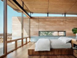 11-Horizon-House-Flato-Architectscredits-Las-Vegas-USA-photos-Flato-Architects