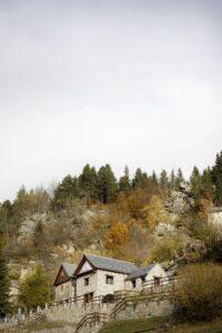 11-House-Cinsc-ATOMAA-VARZO-Italie-credits-photos-Alberto-Strada