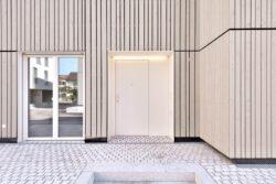 11- Living-Indoor-Pool-Architekten-und-Stadtplaner-Allemagnecredits-photos-Eigner-Frames