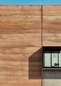 12-Horizon-House-Flato-Architectscredits-Las-Vegas-USA-photos-Flato-Architects