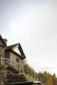 12-House-Cinsc-ATOMAA-VARZO-Italie-credits-photos-Alberto-Strada