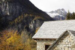 13-House-Cinsc-ATOMAA-VARZO-Italie-credits-photos-Alberto-Strada