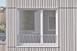 13- Living-Indoor-Pool-Architekten-und-Stadtplaner-Allemagnecredits-photos-Eigner-Frames