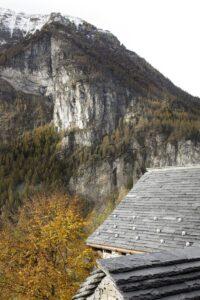 14-House-Cinsc-ATOMAA-VARZO-Italie-credits-photos-Alberto-Strada