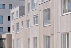 14- Living-Indoor-Pool-Architekten-und-Stadtplaner-Allemagnecredits-photos-Eigner-Frames