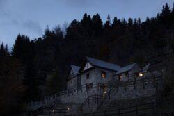 15-House-Cinsc-ATOMAA-VARZO-Italie-credits-photos-Alberto-Strada