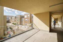 15- Living-Indoor-Pool-Architekten-und-Stadtplaner-Allemagnecredits-photos-Eigner-Frames