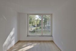 16- Living-Indoor-Pool-Architekten-und-Stadtplaner-Allemagnecredits-photos-Eigner-Frames