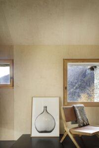 17-House-Cinsc-ATOMAA-VARZO-Italie-credits-photos-Alberto-Strada