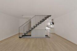 17- Living-Indoor-Pool-Architekten-und-Stadtplaner-Allemagnecredits-photos-Eigner-Frames