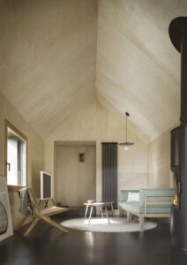 18-House-Cinsc-ATOMAA-VARZO-Italie-credits-photos-Alberto-Strada