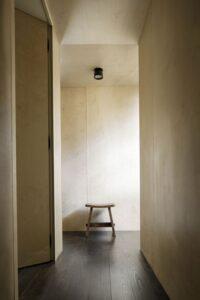 19-House-Cinsc-ATOMAA-VARZO-Italie-credits-photos-Alberto-Strada