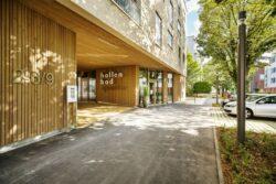 2- Living-Indoor-Pool-Architekten-und-Stadtplaner-Allemagnecredits-photos-Eigner-Frames