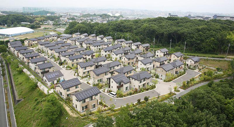 2-Net-zero-buildings-Jared-Green-credits-photos-Trent-Basin