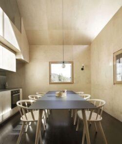21-House-Cinsc-ATOMAA-VARZO-Italie-credits-photos-Alberto-Strada