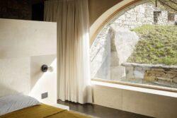 23-House-Cinsc-ATOMAA-VARZO-Italie-credits-photos-Alberto-Strada