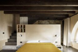 24-House-Cinsc-ATOMAA-VARZO-Italie-credits-photos-Alberto-Strada